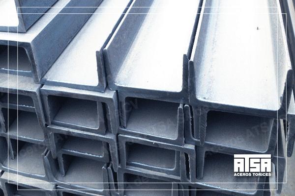 canal-cps-de-acero-estructural