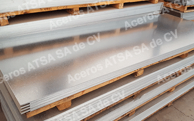 lamina-de-acero-liso-ternium-zintro-alum-aceros-atsa