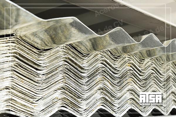 lamina-galvanizada-de-acero-zintro-O30-ternium-aceros-atsa