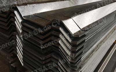 lamina-galvanizada-r72-atsa-variedad-de-calibres