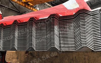 lamina-galvanizada-ternium-r101-de-aceros-atsa