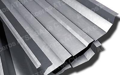 lamina-kr_18-galvnizada-aceros-atsa