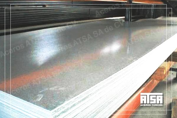 lamina-lisa-zintroalum-ternium-aceros-atsa