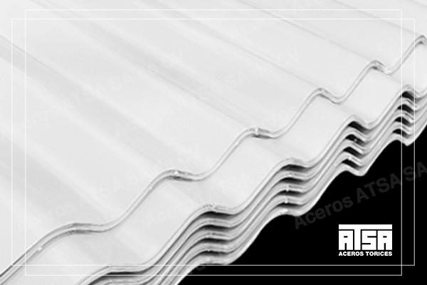 lamina-pintro-de-acero-O100-ternium-aceros-atsa