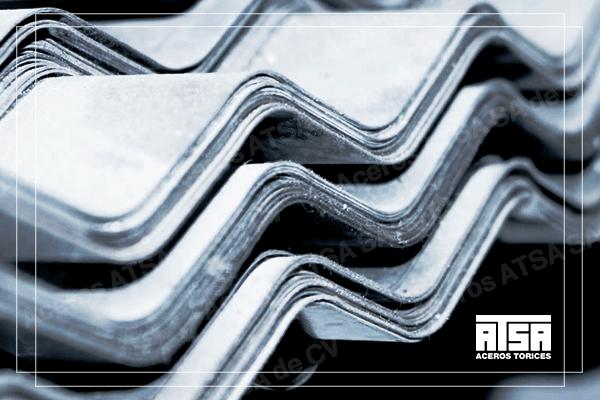 lamina-pintro-de-acero-O30-ternium-aceros-atsa