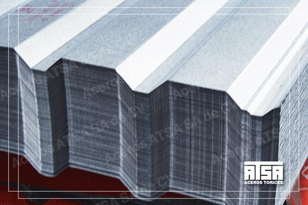 lamina-r101-galvanizada-zintro-alum-aceros-atsa