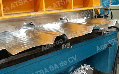 lamina-rn100-35-zintro-lamina-ternium-de-aceros-atsa