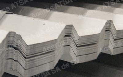lamina-ternium-pintro-r101-de-aceros-atsa
