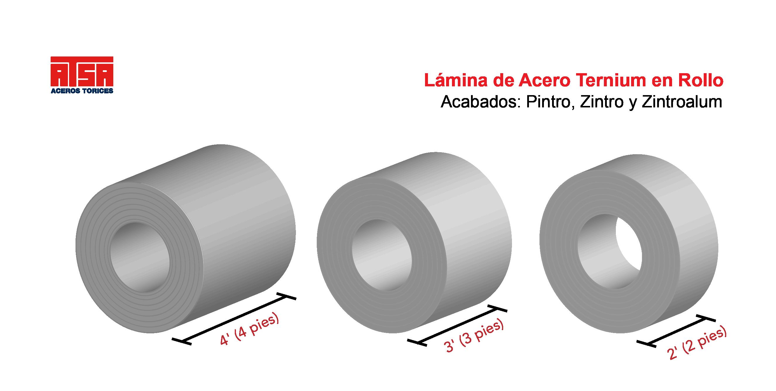 medidas-de-lamina-en-rollo-aceros-atsa