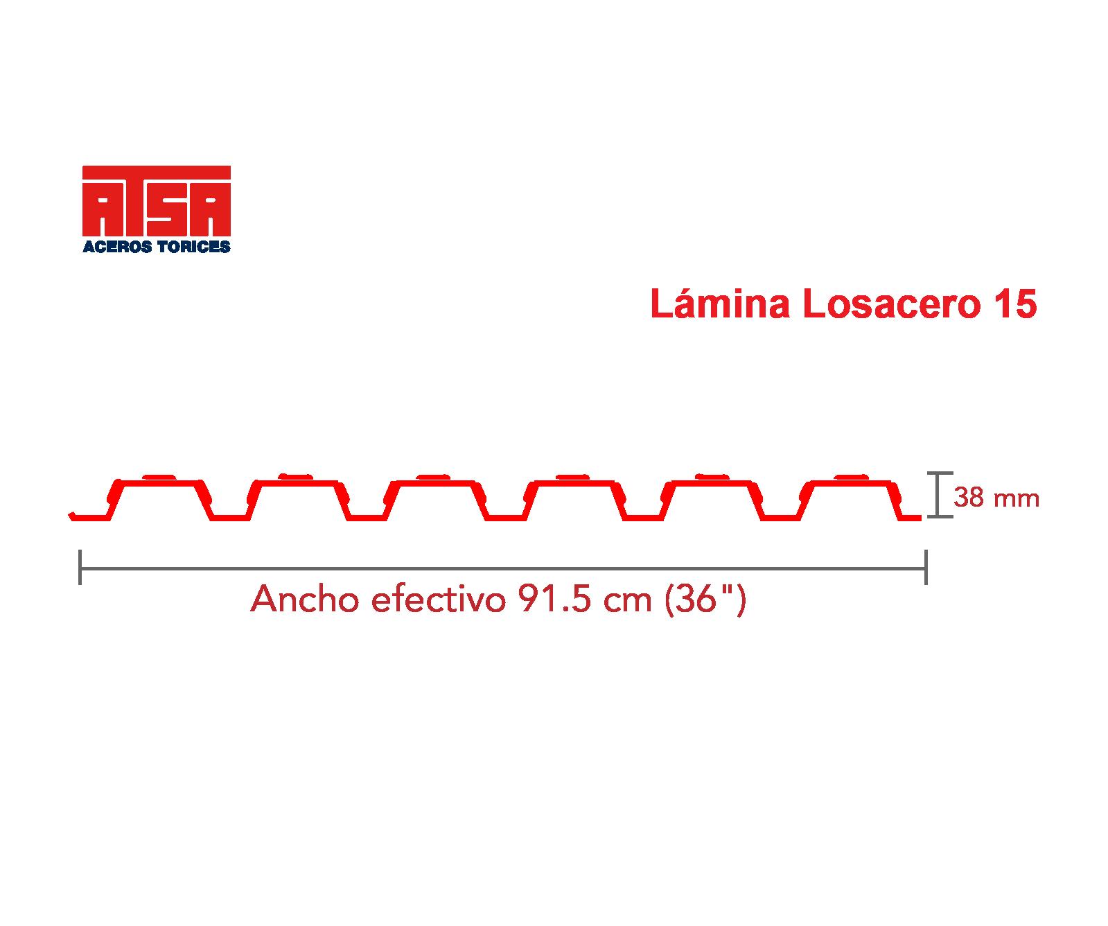 medidas-losacero-15-lamina-de-aceros-atsa