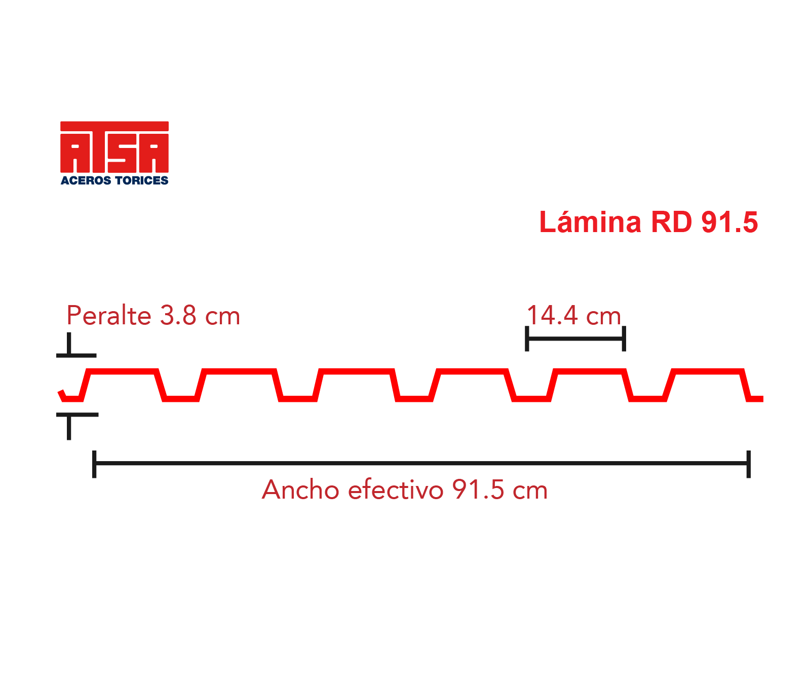 medidas-perfil-rd-91-5-lamina-de-aceros-atsa