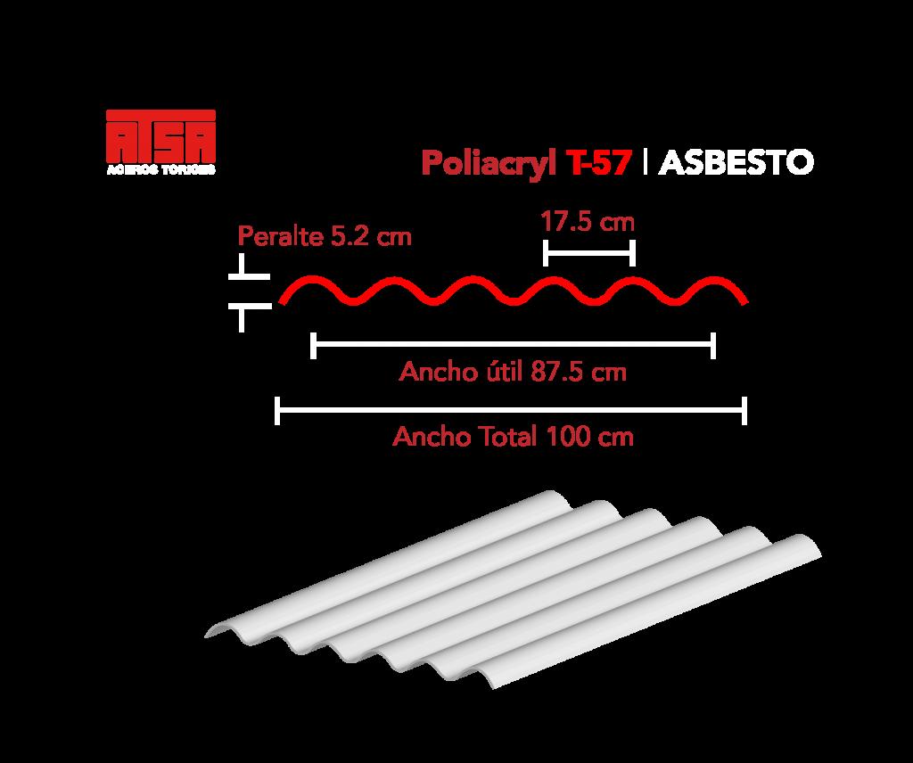 medidas-poliacril-g5-4