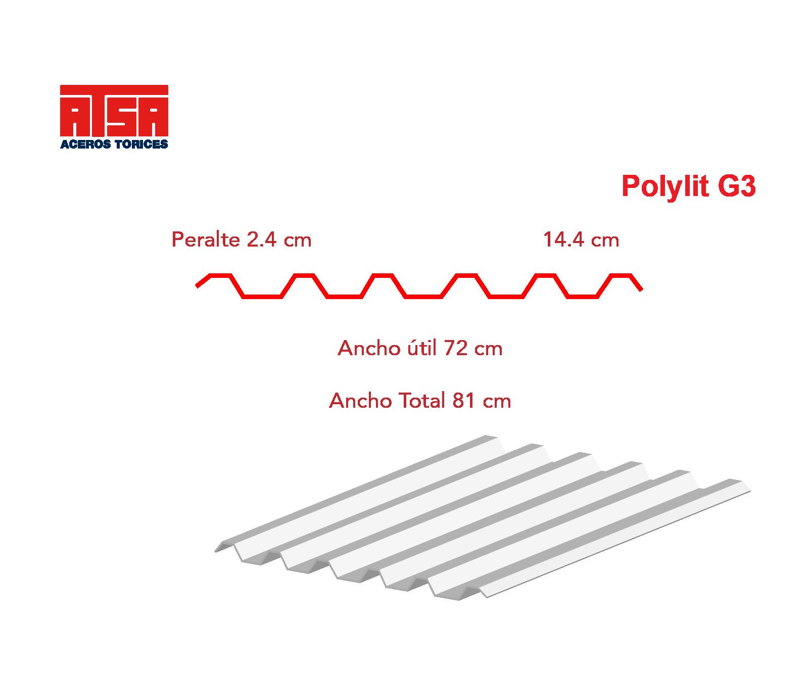 medidas-polylit-g3-2