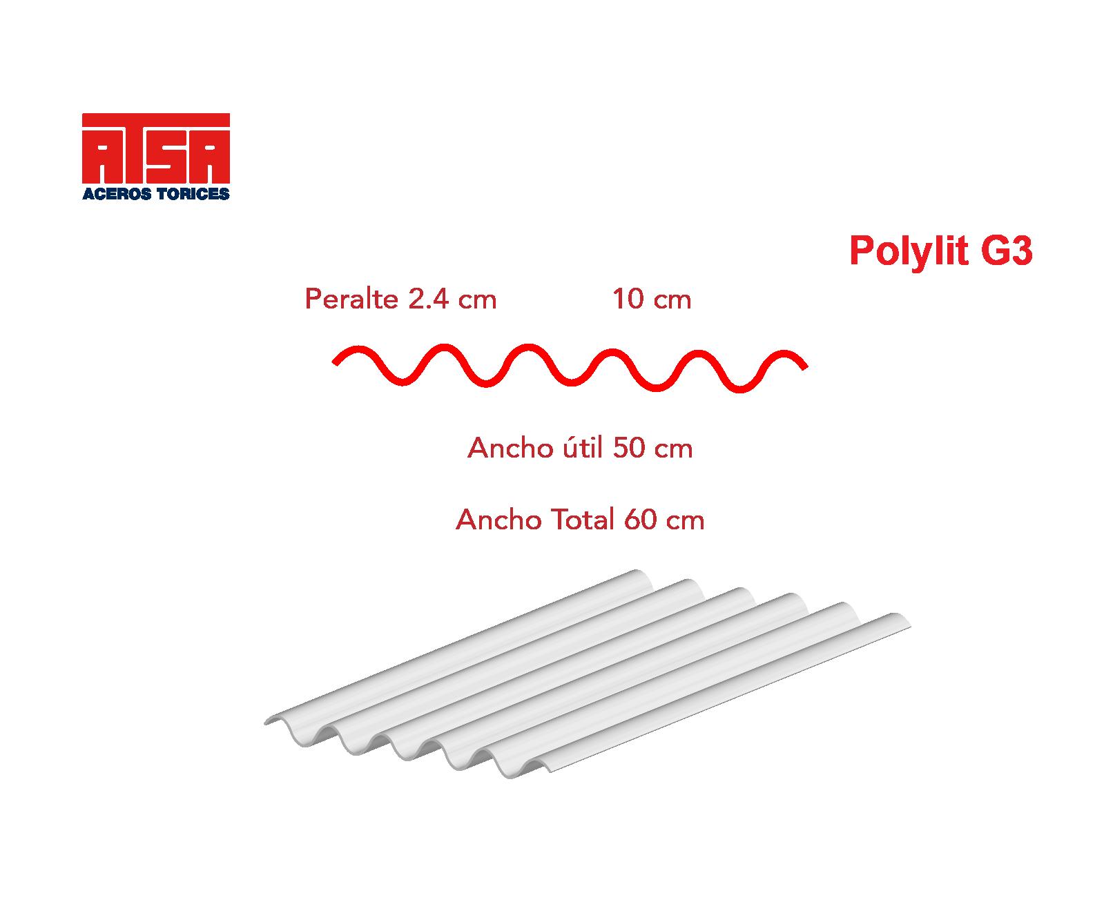 medidas-polylit-g3-4
