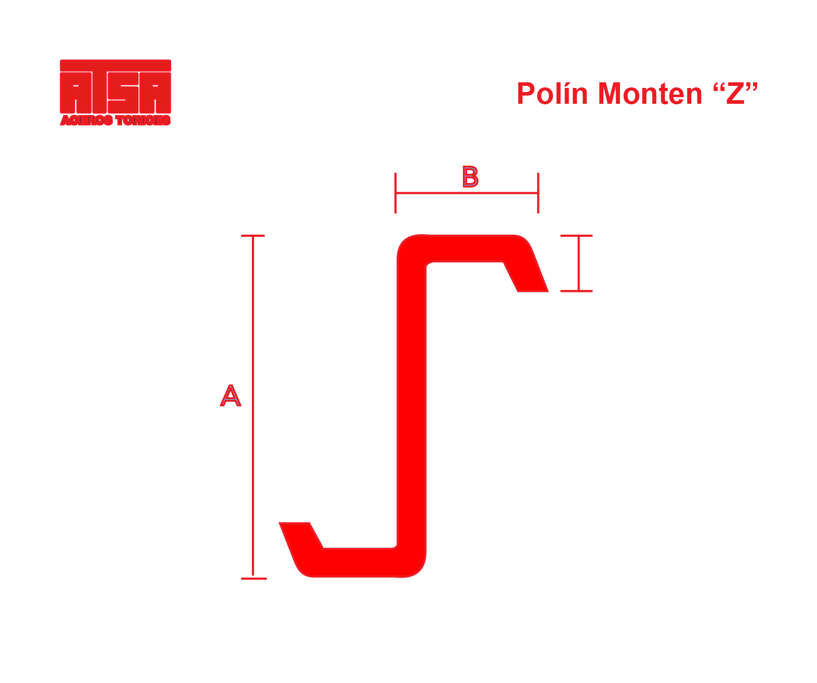 monten-z-medidas