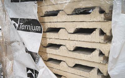 panel-ternium-aislante-multitecho-de-atsa