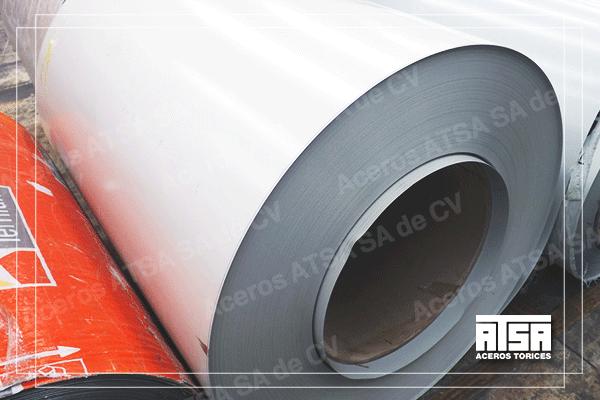 rollo-de-acero-pintro-ternium-aceros-atsa