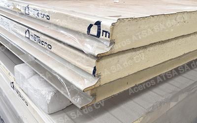 venta-panel-superwall-aceros-atsa