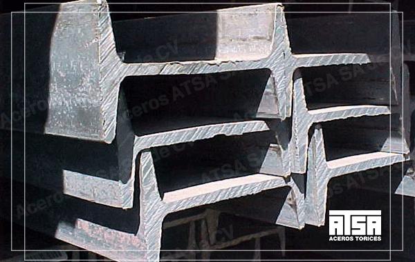 viga-ips-de-acero-estructural