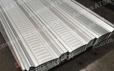 Lamina zintroalum rn100/35 ternium de aceros atsa