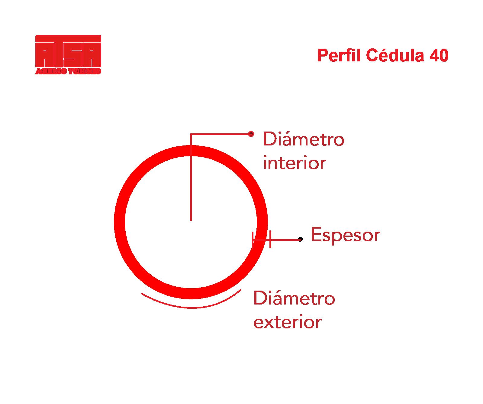medidas-cedula-40-atsa